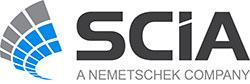 SCIA CZ, s.r.o. Software pro stavebnictví Praha