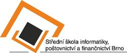 Stredni skola informatiky, postovnictvi a financnictvi Brno, prispevkova organizace