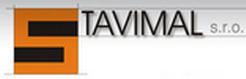 STAVIMAL s.r.o. pracovi�t�