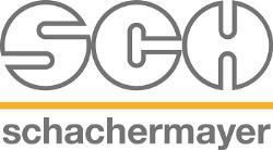 Schachermayer, spol. s r.o. Praha Velkoobchod stavební a nábytkové kování