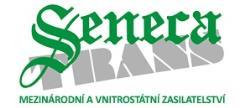 Seneca Trans, s.r.o.