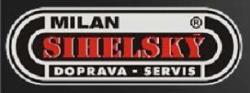 Milan SIHELSKÝ