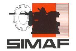 SIMAF CZ s.r.o.