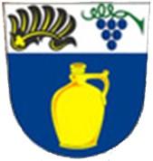 Obecní úřad OU