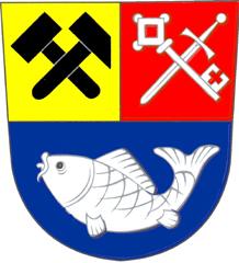 OBEC SLAPANOV