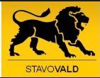 Stavovald Vladimir Vald
