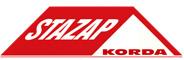 Pavel Korda Stazap - stavebni prace