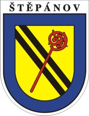 Obec Štěpánov
