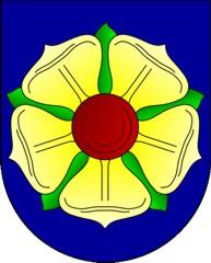 Mestsky urad Strmilov