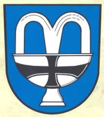 Obec Karlova Studánka Obecní úřad