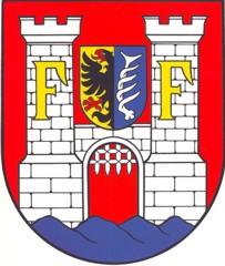 Městský úřad Šumperk