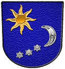 Obecni urad Svetla Hora