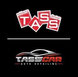 TASS agency s.r.o.