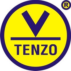 TENZOV�HY, s.r.o.