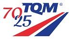 TQM - holding s.r.o. Nákladní a autobusová doprava Opava