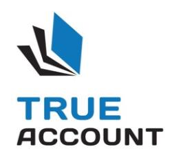 TRue account s.r.o.