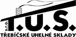 T.U.S. s.r.o. Trebicske uhelne sklady
