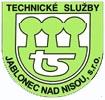 Technické služby Jablonec nad Nisou, s.r.o.