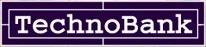 TechnoBank, s.r.o. Výroba dílenský nábytek, šatní skříňky