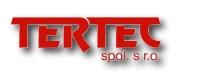 Tertec, spol. s r. o. www.tertec.cz