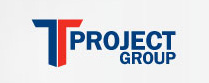 T-PROJECT GROUP, spol. s r.o.