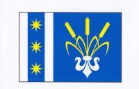 Obec Třeština