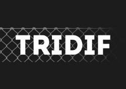 TRIDIF, obch. výr. společnost, s.r.o.