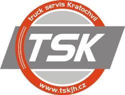 Truck Servis Kratochv�l s.r.o. Servis pro n�kladn� vozidla