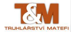 Truhlářství Matefi Praha 9