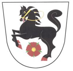 Obec �jezd u Rosic