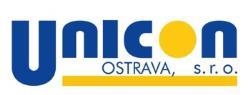 Unicon Ostrava s. r. o.