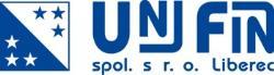 Unifin s.r.o.