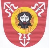 Obecní úřad Určice