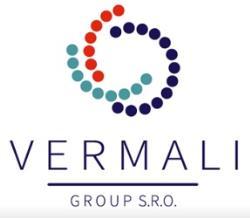 VERMALI GROUP s.r.o.