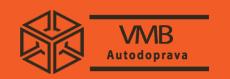 VMB Autodoprava