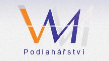 VM Podlahářství Václav Horkel
