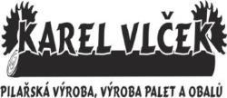 Karel Vlcek - SARTRIN Pila Opava