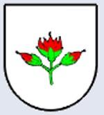 Obec Vřesina u Hlučína