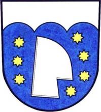 Obecni urad Vysehori