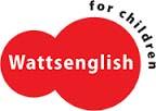 Jazyková škola Wattsenglish Ltd. Bc. Zuzana Funková
