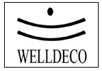WELLDECO, s.r.o.