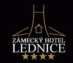 Zamecky hotel Lednice