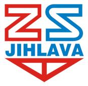Zem�d�lsk� stavby Jihlava, a.s. St�edisko d�evov�roby Tel�