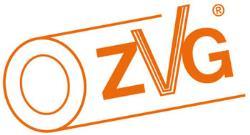 ZVG Zellstoff-Verarbeitung AG - organizacni slozka
