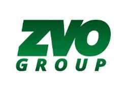 ZVO s.r.o. člen skupiny ZVO Group