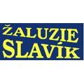 �aluzie Slav�k