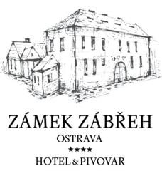 Z�mek Z�b�eh, s.r.o.