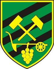 Mesto Zbysov