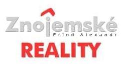 Znojemske reality Realitni kancelar Alexandr Frind