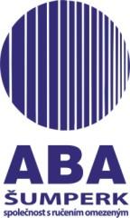 ABA Sumperk, spolecnost s rucenim omezenym